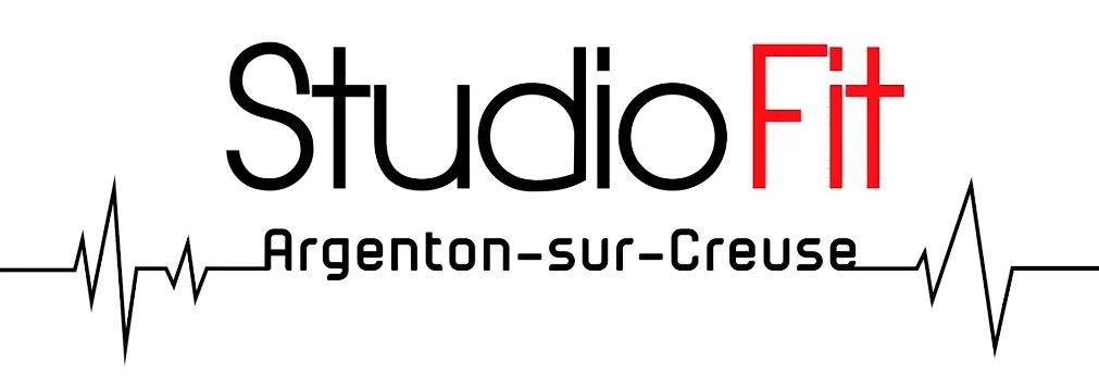 Training Studio 36